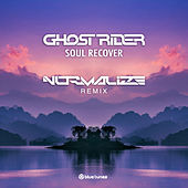 Soul Recover (Normalize Remix) von Ghostrider
