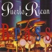 Puerto Rican Brass de Puerto Rican Brass