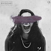 Ricochet (feat. Cayte Lee) by Sullivan King
