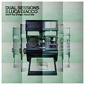 Don't You (Forget About Me) [Krister Remix] von Dual Sessions
