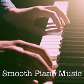Smooth Piano Music de Instrumental