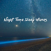 Night Time Sleep Waves de White Noise Research (1)