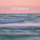Soft Breeze de White Noise Babies