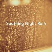 Soothing Night Rain by Rain Sounds Nature Collection
