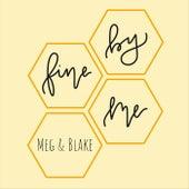 Fine by Me by Meg