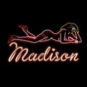 I Love You de Madison