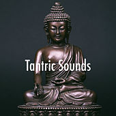 Tantric Sounds von Massage Therapy Music