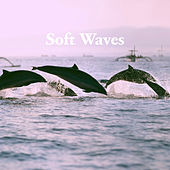 Soft Waves by Rain Sounds