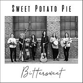 Bittersweet de Sweet Potato Pie