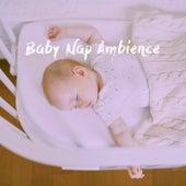 Baby Nap Ambience by Baby Sleep Sleep