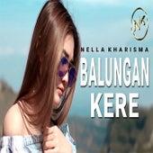 Balungan Kere by Nella Kharisma