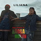 Ragga Muffin de Liliana