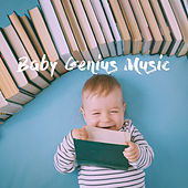 Baby Genius Music by Baby Lullaby (1)
