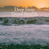 Deep Sleep Ocean Sounds by White Noise Research (1)