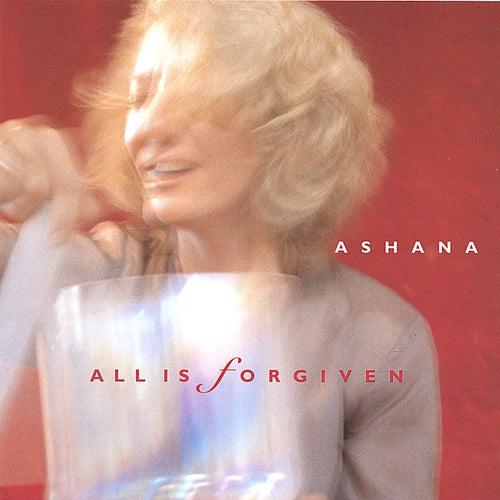 musica de ashana