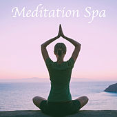 Meditation Spa by Relaxing Music (1)