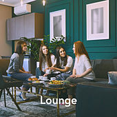 Lounge by Bar Lounge