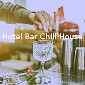 Hotel Bar Chill House de Lounge Cafe