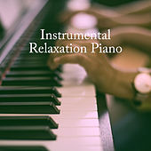 Instrumental Relaxation Piano de Studying Music Group