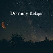 Dormir y Relajar by Moonlight Sonata