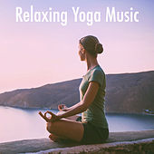 Relaxing Yoga Music de Relajacion Del Mar