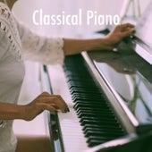 Classical Piano de Musica Relajante