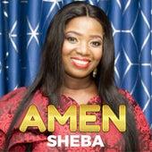 Amen by Sheba