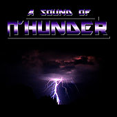 A Sound of Thunder by A Sound of Thunder