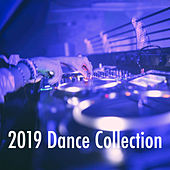 2019 Dance Collection von Ibiza Chill Out