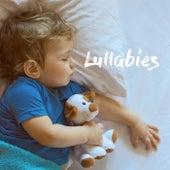 Lullabies de Baby Sleep Sleep