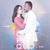 Quid Pro Quo von MoR