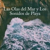 Las Olas del Mar y Los Sonidos de Playa Tranquilas by White Noise Babies