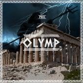 Olymp von Phil