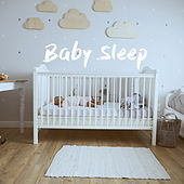 Baby Sleep de Baby Lullaby (1)