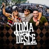 Toma E Depois Desce (Ao Vivo Em Maringá / 2019) von Pedro Paulo & Alex