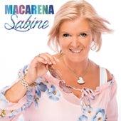 Macarena von Sabine
