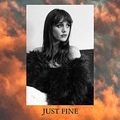 Just Fine by Gisella Elsom