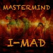 Mastermind von Imad
