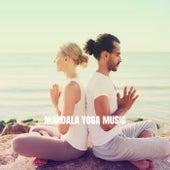 Mandala Yoga Music by Relajacion Del Mar