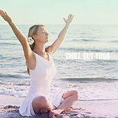 Chill Out Yoga by Best Relaxing SPA Music