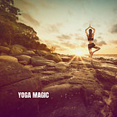 Yoga Magic by Musica Relajante