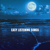 Easy Listening Songs de Instrumental