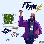 Free Agent by Fran¢