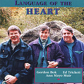 Language of the Heart by Gordon Bok
