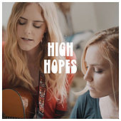 High Hopes de Megan Davies