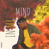 In My Mind von Sneedy