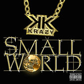 Krazy Small World de Karrera