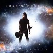 Singularity by Justin Goldat