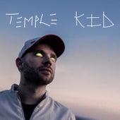 Adrenaline von Temple Kid