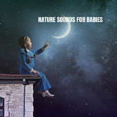 Nature Sounds for Babies de Ocean Sounds Collection (1)